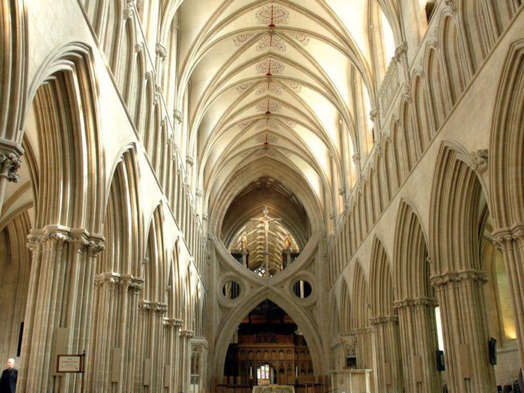 alchimia-e-cattedrali