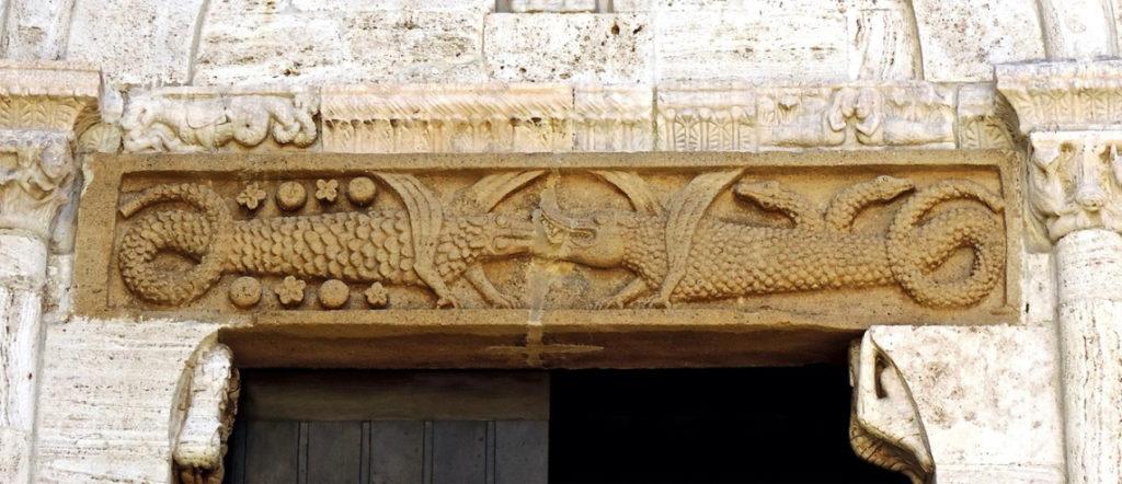 chiese-romaniche