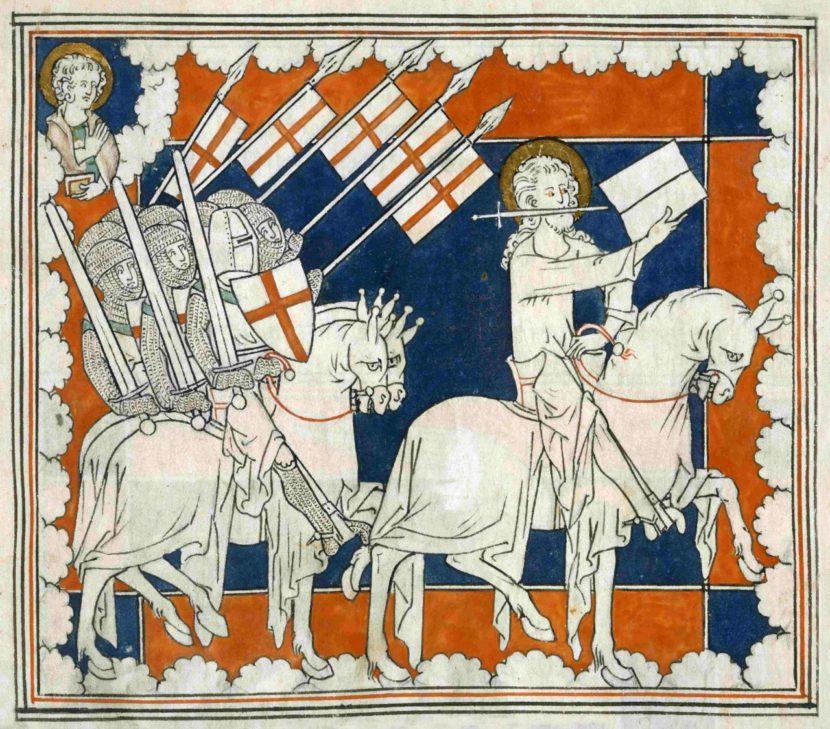 cavalieri templari