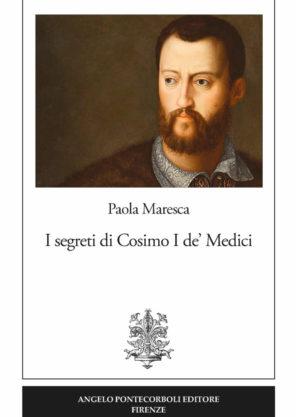 Maresca_Cosimo_cop
