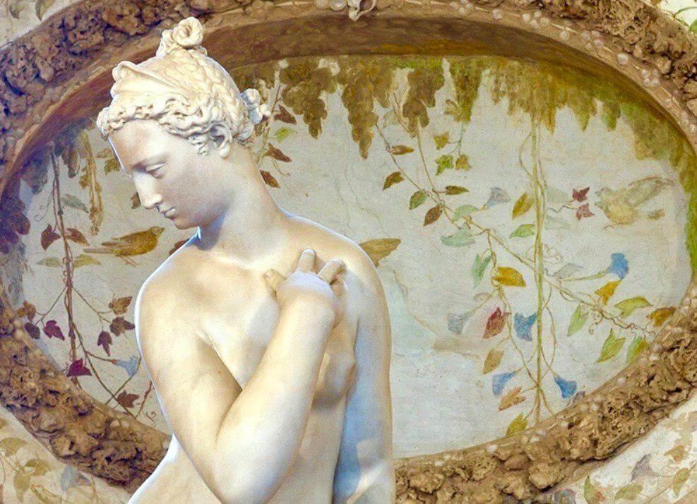 Firenze alchemica conferenze