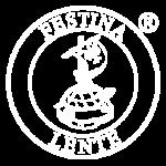 firenze alchemica logo